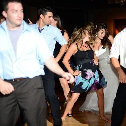Tmx 1484723132092 Dancing Valrico, FL wedding dj