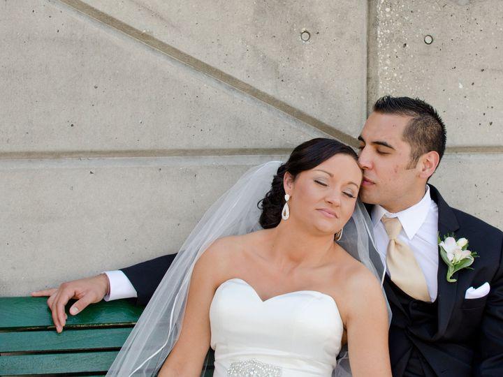 Tmx 1484723152039 Ep 212 Valrico, FL wedding dj