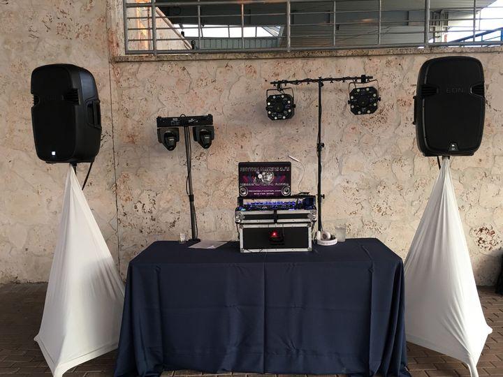 Tmx 1484723202291 Img0219 Valrico, FL wedding dj