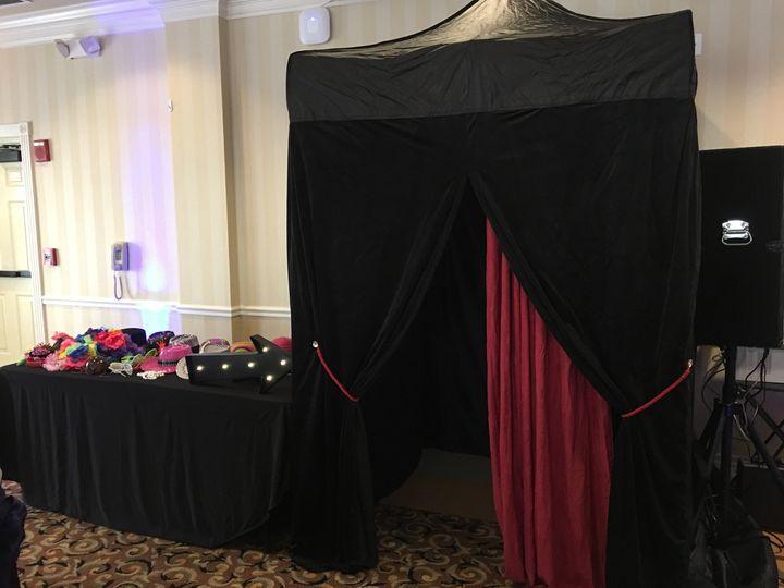 Tmx 1484723222084 Img0517 Valrico, FL wedding dj
