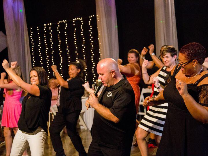 Tmx 1484723279892 Img4917 Valrico, FL wedding dj