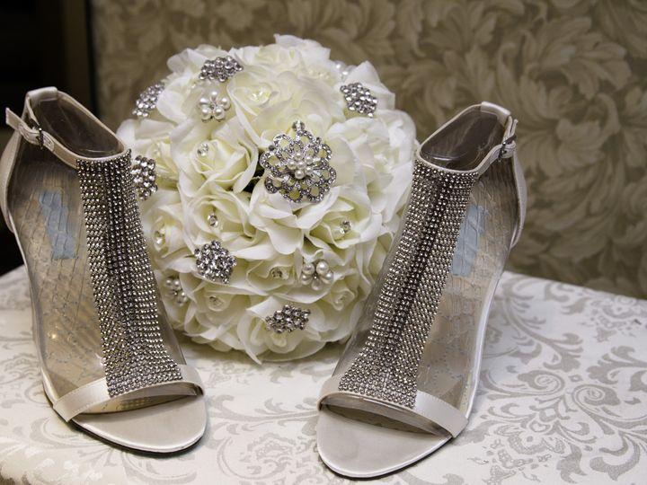 Tmx 1484723320569 Img5132 Valrico, FL wedding dj