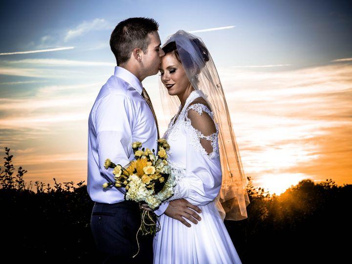 Tmx 1484723387541 Img5658 Valrico, FL wedding dj