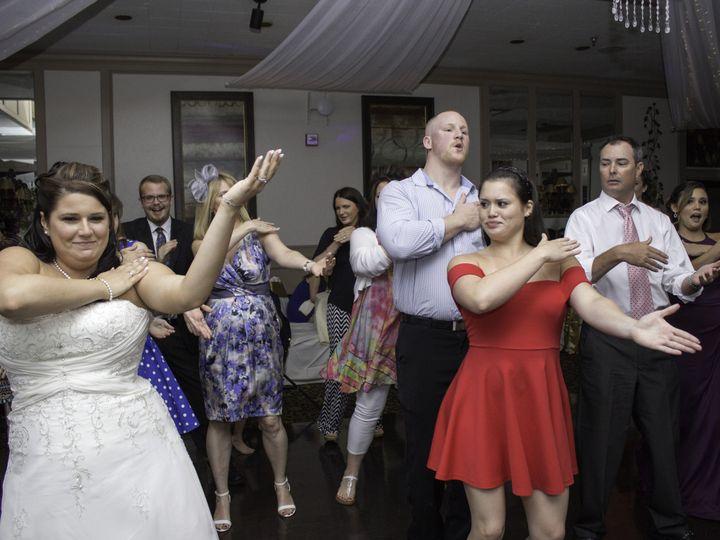 Tmx 1484723424864 Img7344 Valrico, FL wedding dj
