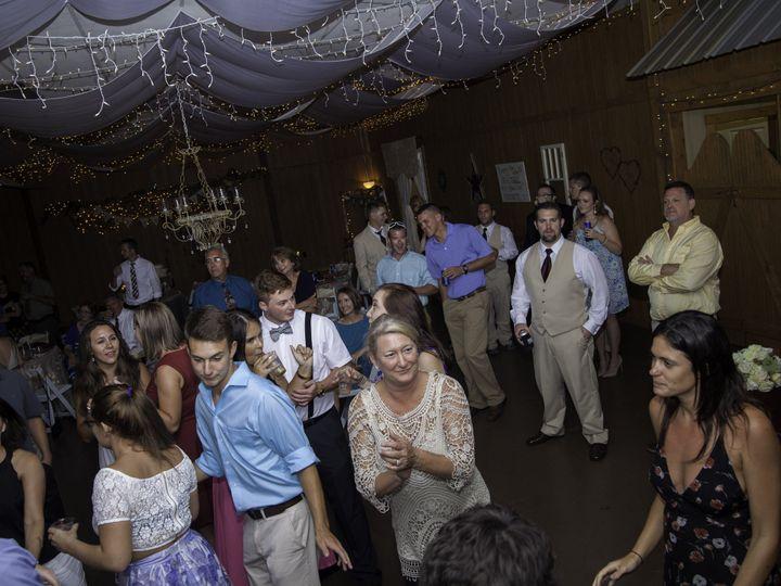 Tmx 1484723453304 Img8098 Valrico, FL wedding dj