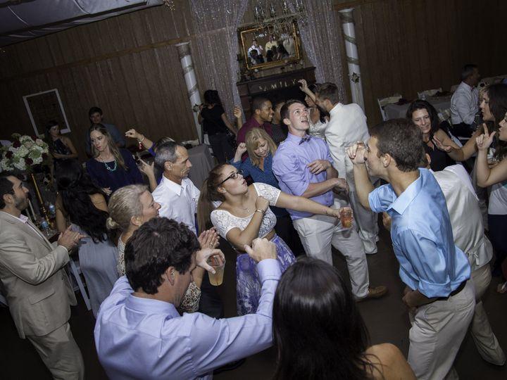 Tmx 1484723483466 Img8099 Valrico, FL wedding dj