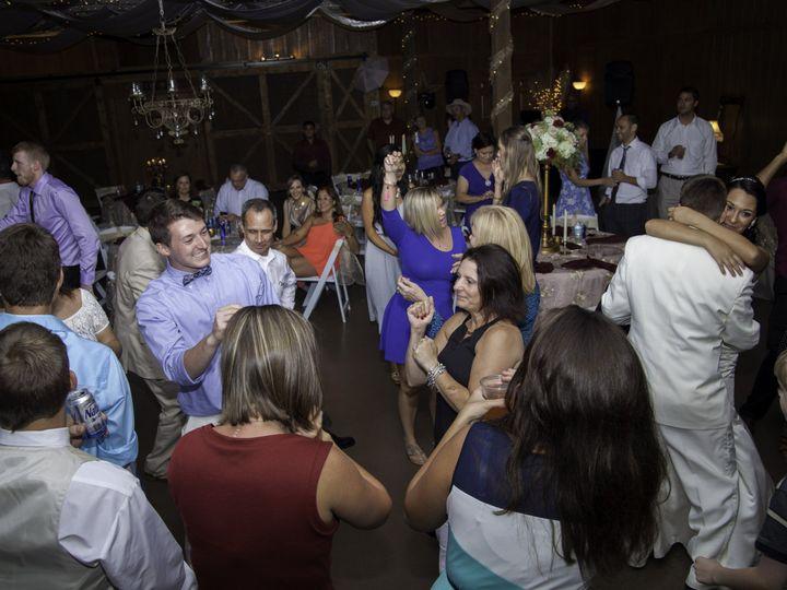 Tmx 1484723511428 Img8100 Valrico, FL wedding dj