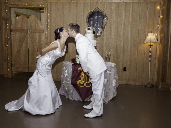 Tmx 1484723540236 Img8180 Valrico, FL wedding dj