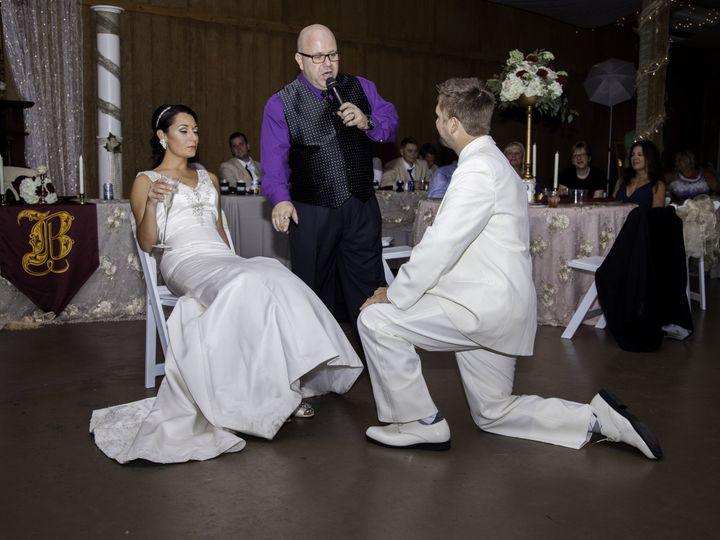 Tmx 1484723568089 Img8187 Valrico, FL wedding dj