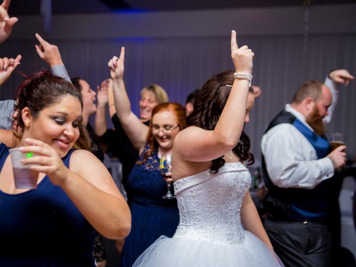 Tmx 1484723600750 Img9586 Valrico, FL wedding dj