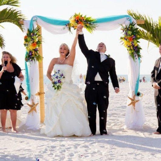 Tmx 1484723638252 Img20130822004849 Valrico, FL wedding dj