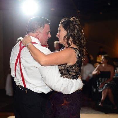 Tmx 1484723642905 Momanddad Valrico, FL wedding dj