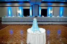 Tmx 1484723648478 Securedownload Valrico, FL wedding dj