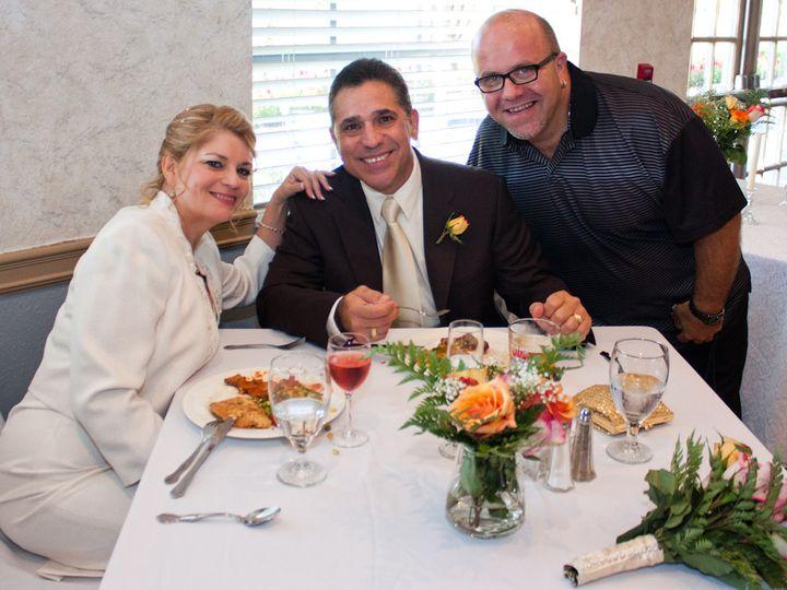 Tmx 1484723655656 Staff 2 Valrico, FL wedding dj