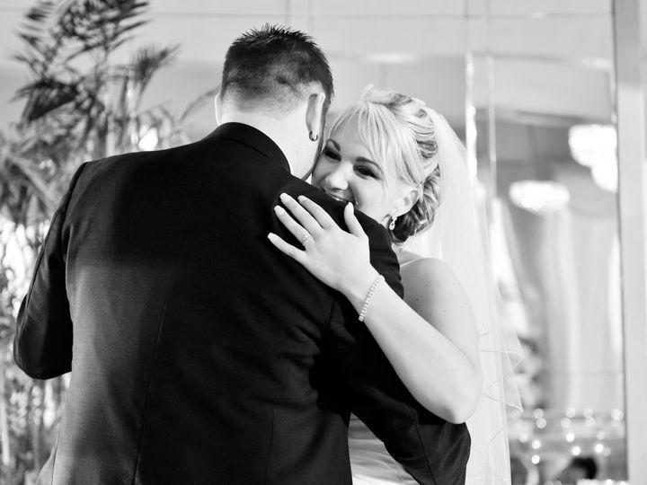 Tmx 1484723663272 T 2 Valrico, FL wedding dj