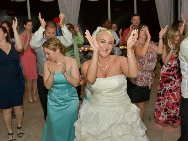 Tmx 1484723672072 T 39 Valrico, FL wedding dj