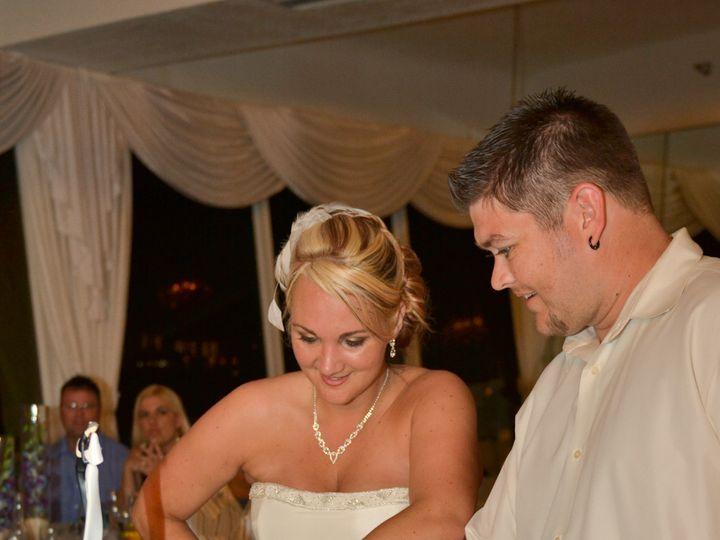 Tmx 1484723681618 T 48 Valrico, FL wedding dj