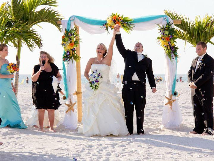 Tmx 1484723695482 T 120 Valrico, FL wedding dj