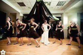 Tmx 1484723703074 Wedding 1 Valrico, FL wedding dj