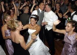 Tmx 1484723709105 Wedding 2 Valrico, FL wedding dj
