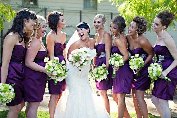 Tmx 1484723714319 Wedding 3 Valrico, FL wedding dj