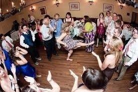 Tmx 1484723725634 Wedding 6 Valrico, FL wedding dj
