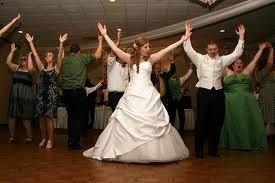 Tmx 1484723730642 Wedding 7 Valrico, FL wedding dj