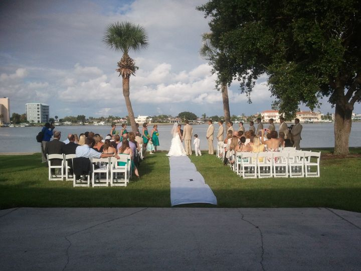 Tmx 1484723739657 Wedding Pic Valrico, FL wedding dj