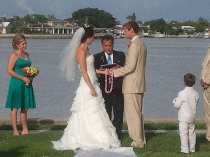 Tmx 1484723751648 Wedding Pic5 Valrico, FL wedding dj