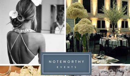 Noteworthy Events LLC