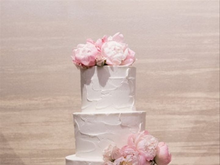 Tmx  0293 51 486116 Solon, OH wedding planner