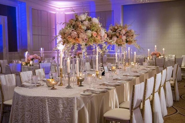 Tmx  0362 51 486116 Solon, OH wedding planner