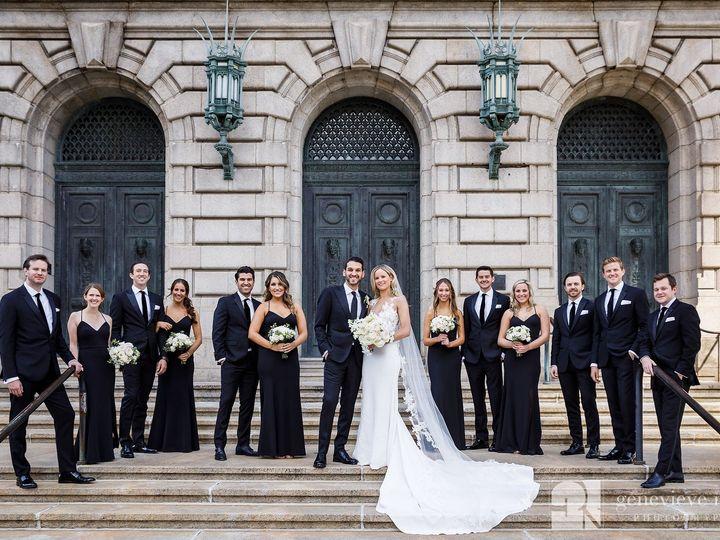 Tmx  Zingale Meyer Signature 0042 1 51 486116 158507548791893 Solon, OH wedding planner