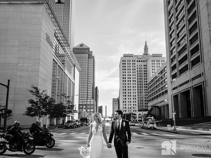 Tmx  Zingale Meyer Signature 0058 1 51 486116 158507549670857 Solon, OH wedding planner