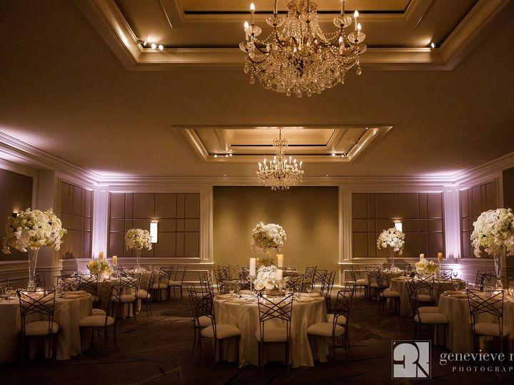 Tmx  Zingale Meyer Signature 0108 1 51 486116 158507549428761 Solon, OH wedding planner
