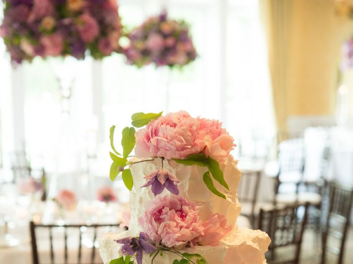Tmx 1410886184234 239 Solon, OH wedding planner