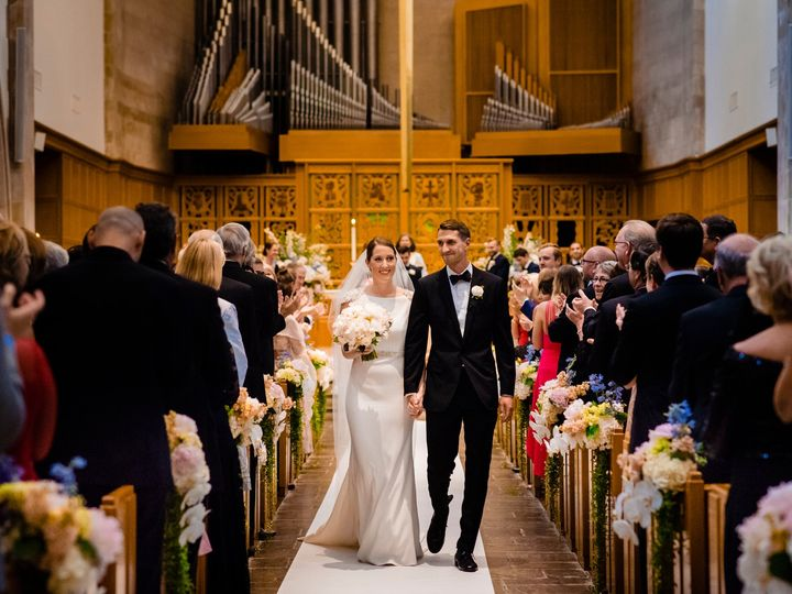Tmx 15 Margot Joel Wedding At Cleveland Museum Of Art 51 486116 Solon, OH wedding planner