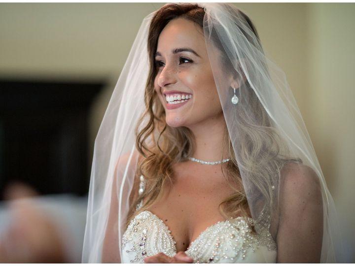 Tmx 2017 07 10 0026 51 486116 Solon, OH wedding planner
