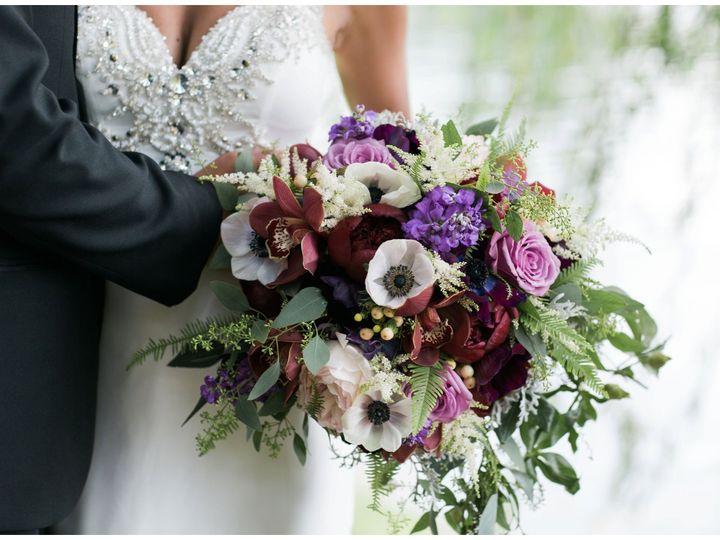 Tmx 2017 07 10 0046 51 486116 Solon, OH wedding planner