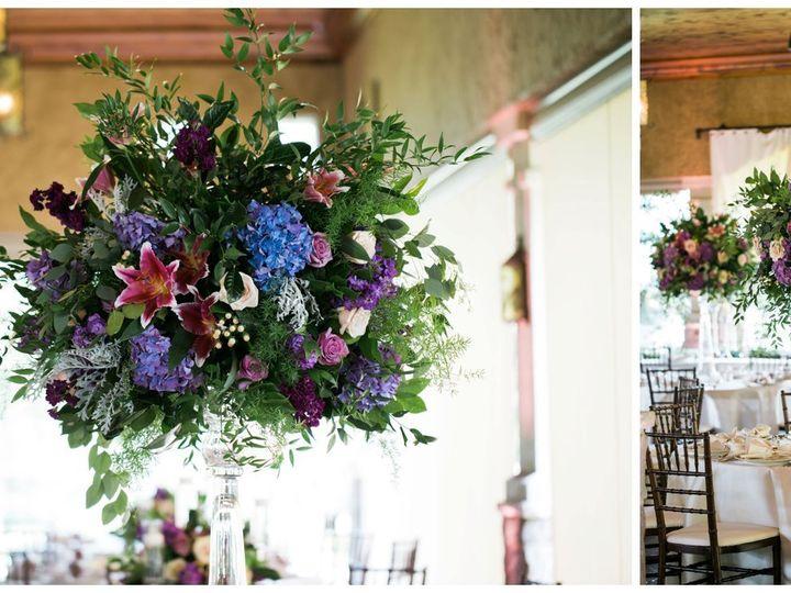 Tmx 2017 07 10 0070 51 486116 Solon, OH wedding planner