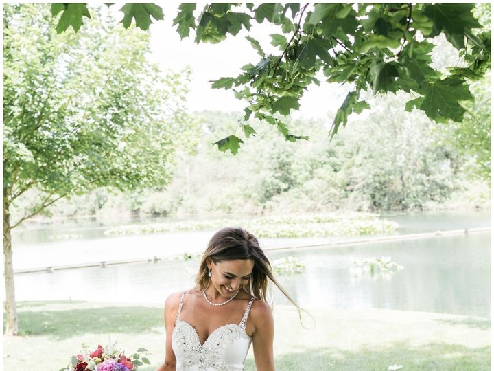 Tmx 2017 07 10 0099 51 486116 158507539967329 Solon, OH wedding planner