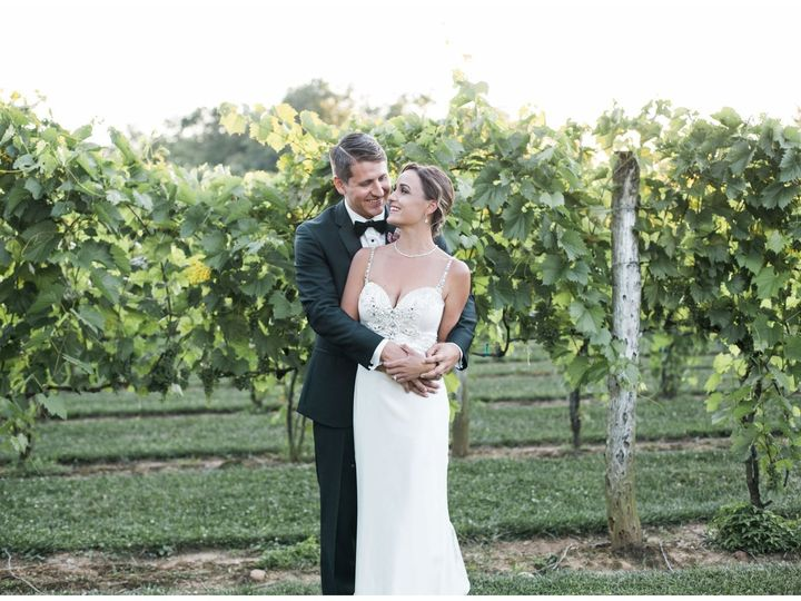 Tmx 2017 07 10 0132 51 486116 158507535045408 Solon, OH wedding planner