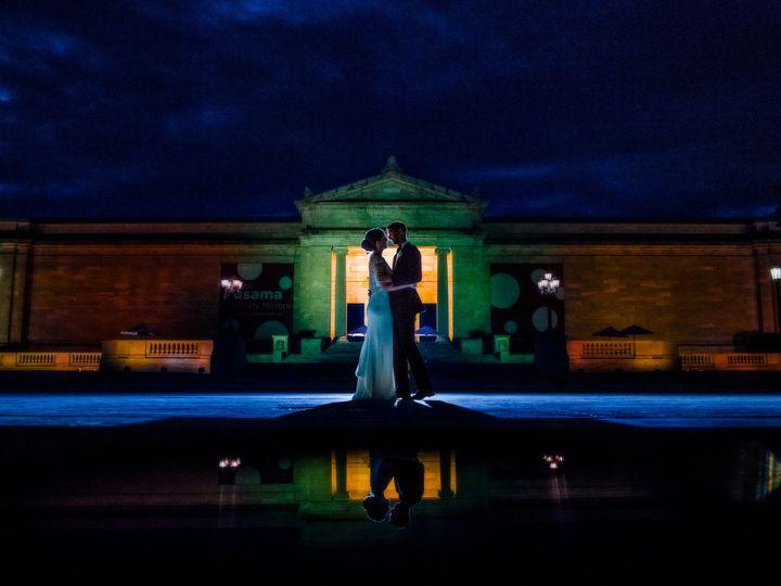 Tmx 36 Margot Joel Wedding At Cleveland Museum Of Art 51 486116 Solon, OH wedding planner