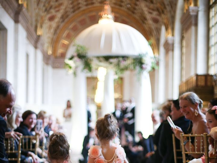 Tmx 656 A58x7629 51 486116 Solon, OH wedding planner