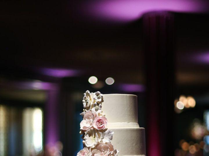 Tmx 736 A58x7825 51 486116 Solon, OH wedding planner