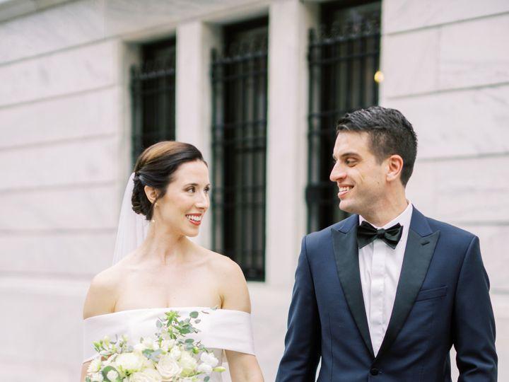 Tmx Enw 0260 1 51 486116 158507549941873 Solon, OH wedding planner