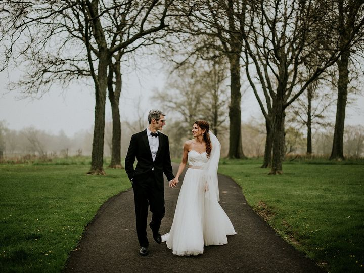 Tmx Jj 139 51 486116 158507540612064 Solon, OH wedding planner