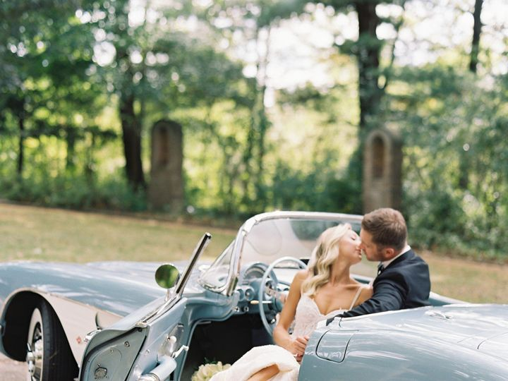 Tmx Joeykennedy As Cv 0018 1 51 486116 158507548549842 Solon, OH wedding planner
