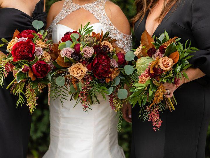 Tmx Kim Marc Wedding 10 19 19 01 Favorites 0060 1 51 486116 158507549512504 Solon, OH wedding planner
