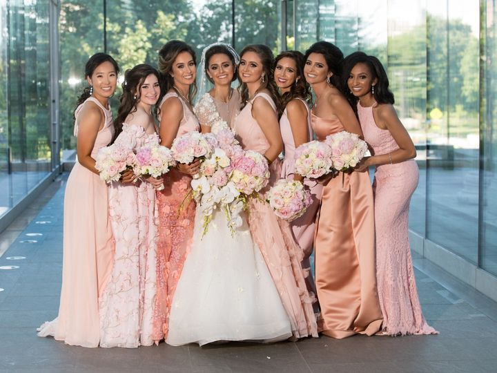 Tmx L 0258 51 486116 158507541515679 Solon, OH wedding planner